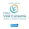Clínica Vital Curauma