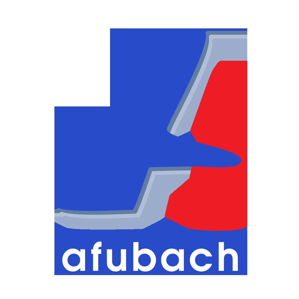 Afubach