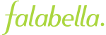 Logos_giftcard_Falabella-02