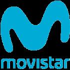 Movistar-Logo-650x366