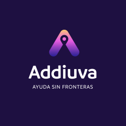 servicios_logos_addiuva