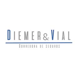servicios_logos_diemer